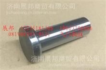 080V04301-0121重汽曼MC07气门挺柱/080V04301-0121