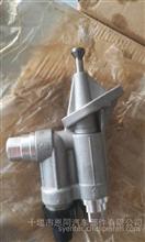 东风天锦输油泵小松挖掘机6BT抢式输油泵等各类输油泵1601N-010/C3906795/C3917998