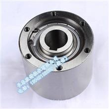 CKA10 楔块式超越离合器单向轴承/CKA10 楔块式超越离合器单向轴承
