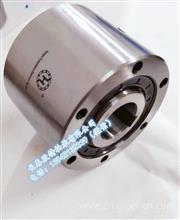 单向离合器 CKZ136 单向轴承/单向离合器 CKZ136 单向轴承