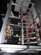 电子油门踏板性能耐久试验台/BC-DZYM002