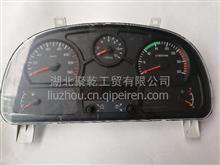 3801CY10-ST01东风创普汽车仪表总成/3801CY10-ST01