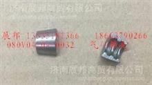 080V04104-0032重汽曼MC05   气门锁夹/080V04104-0032