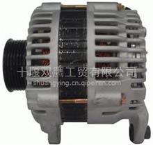 尼桑1192101HI发电机/1192101HI