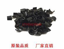 重汽EGR二气门发动机气门锁夹/VG1500050025