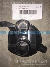 082V01804-0011重汽曼MC07发动机配件  油气分离器/082V01804-0011