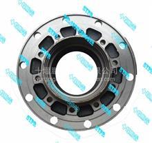 31ZS19E-04015盘式大金龙专用轮毂/31ZS19E-04015
