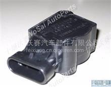 WIL节气门位置传感器131973/131973