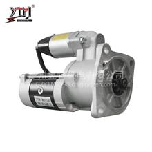 昱特电机YTM FD46 实力 尼桑中巴 起动机马达/MB359-18400A