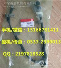 专业批发零售3102724康明斯X15导线线束3681540/电子控制模块导线线束3102730-4952754-3103946