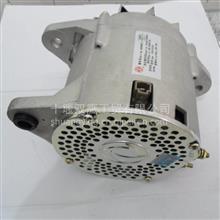 供应东风康明斯发电机5345978充电机/5345978