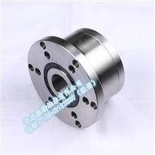 滚柱式单向离合器轴承GCZ-A/滚柱式单向离合器轴承GCZ-A