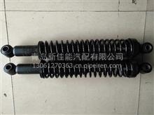 一汽解放浮桥阻尼转向器总成/QF2923010-Z052Q
