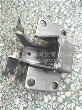 安徽华菱汉马车门铰链总成/61M-06010