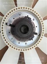 五龙重汽硅油离合器风扇/VG1246060051