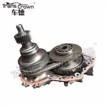 丰田 卡罗拉 逸致  K310 K313 CVT无极变速箱链轮缸 压力缸/无极变速箱链轮缸 压力缸