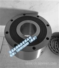 楔块式 超越离合器 CKZ-A40125T8 单向轴承/楔块式 超越离合器 CKZ-A40125T8 单向轴承