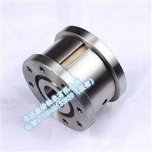 楔块式 超越离合器 CKZ-C45150单向轴承/楔块式 超越离合器 CKZ-C45150 单向轴承