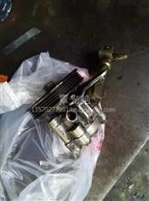 供应日产天籁2.3助力泵原装配件/汽车配件