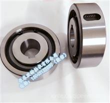 单向轴承楔块式超越离合器/单向轴承楔块式超越离合器