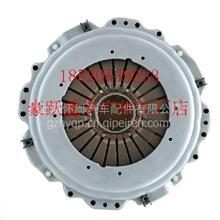 法雷奥款离合器压盘1601090-T4000