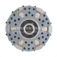 420铸铁压盘BZ1560161090