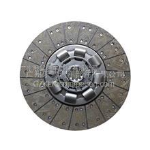FD430L30-1601200离合器片三级减震FD430L30-1601200