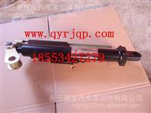 扬州盛达宽体矿用车配件弹簧衬套/SZ9K869691007