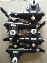 一汽解放JH6/J6/J5顶盖总成CA12TA(X)210M一汽变速箱/1702110C1066/A