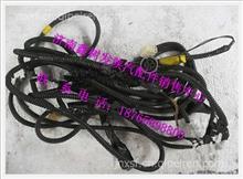 JZ91159770006TZ陕汽德龙奥龙分动器取力底盘电线束/JZ91159770006TZ