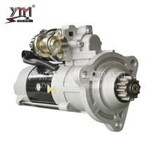 YTM电机D12D 沃尔沃EC360/EC480 三菱,沃尔沃 起动机马达/M009T82672
