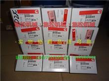 康明斯qsb5.9喷油器、其他发动机附件/康明斯qsb5.9喷油器、其他发动机附件