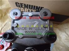 康明斯qsb5.9空气压力传感器、齿轮室组/康明斯qsb5.9空气压力传感器、齿轮室组