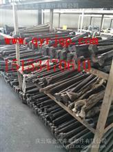 陕汽同力宽体矿用车配件弹簧垫圈20/Q40320