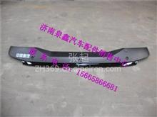 WG1664870002重汽豪沃A7高顶遮阳罩