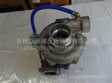 TB28-17081012涡轮增压器/TB28-17081012涡轮增压器