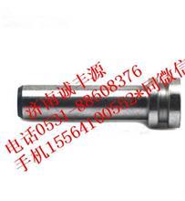 重汽WD615发动机机油泵中间齿轮轴VG14070056/VG14070056