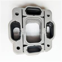 现货供应康明斯发动机配件增压器密封垫3921926/3905033 3916300