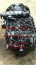 ZF16S151变速箱总成/1315051740
