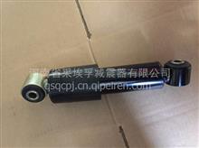 东风新款天龙驾驶室横向减震器总成后悬置/5001160--C4300
