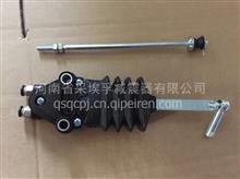 原厂配套气囊高度调节阀天龙欧曼徳龙重汽/5001175--C4320