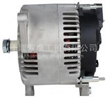 卢卡斯LRB00207  54022459发电机/LRB00207  54022459