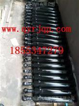 小松D375A-5 (SN-18223)刀板(右)/195-71-61940