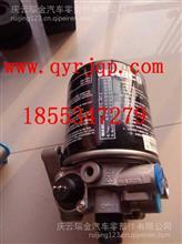 航天泰特宽体矿用车配件轴承盖焊合/3501-2918020G2