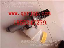 航天泰特宽体矿用车配件螺栓/GB/5783-2000