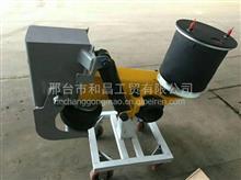 挂车空气悬架系统 刹车凸轮轴 集装箱锁具/HC