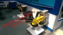 挂车悬架 空气悬架系统 刹车凸轮轴/HC