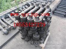 卡特777宽体矿用车螺栓(3/816X1.25IN)/9B7237