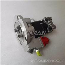 康明斯武汉燃油系统武汉柴油泵4954876重型机械高压油泵/4954876