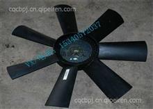 3165623重庆康明斯发电动机组风扇厂家直销/3165623